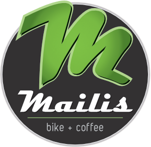Mailis bike+coffee
